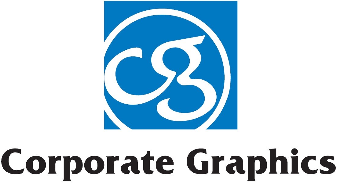 Corporate Graphics