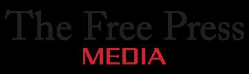 Free Press Media