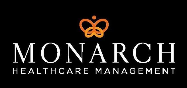 Monarch Healthcare Management