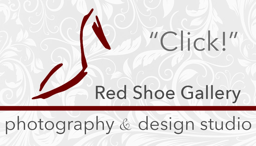 Red Shoe Gallery